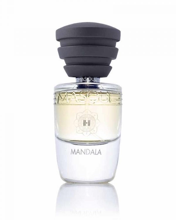 Mandala EDP 35ml - Product Photo