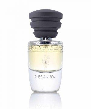 Russian Tea EDP 35ml - Product Photo