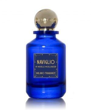 Naviglio EPD 100ml - Product Photo